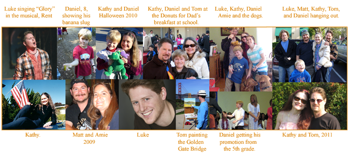 family-banner-31.png