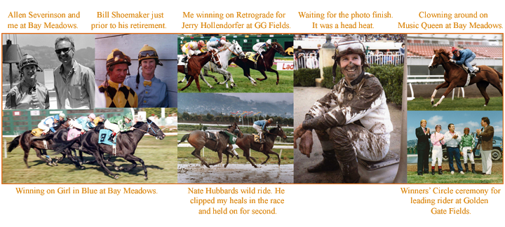 racing-banner-for-about-tom-smaller2.png