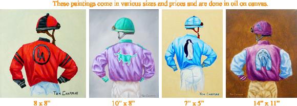 website-racing-silks-banner.psd-72dpi-580-pics.-wide-copy.png